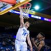 0179Cal state LA 17-18 basketball