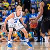 0381Cal state LA 17-18 basketball