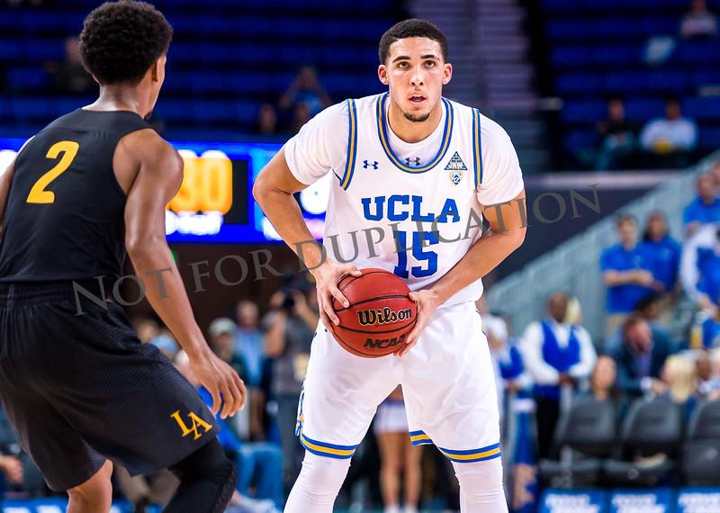 0291Cal state LA 17-18 basketball
