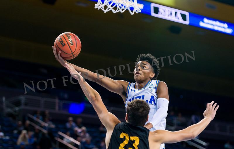 0340Cal state LA 17-18 basketball
