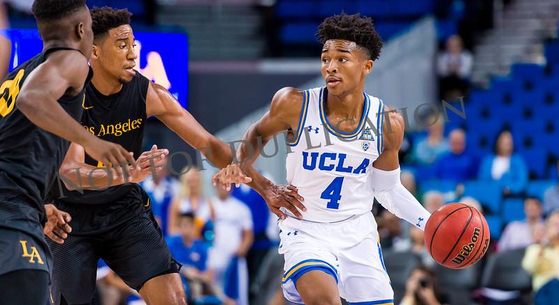0093Cal state LA 17-18 basketball