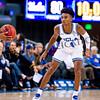 0277Cal state LA 17-18 basketball