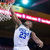 0211Cal state LA 17-18 basketball