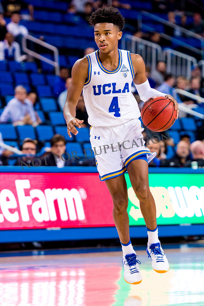 0074Cal state LA 17-18 basketball