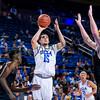 0387Cal state LA 17-18 basketball