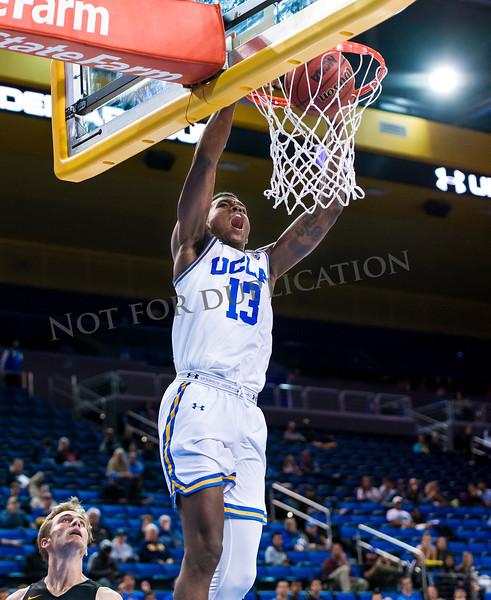 0320Cal state LA 17-18 basketball