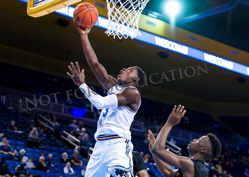 0223Cal state LA 17-18 basketball