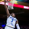 0063Cal state LA 17-18 basketball