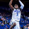 0052Cal state LA 17-18 basketball