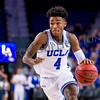 0288Cal state LA 17-18 basketball