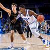 0345Cal state LA 17-18 basketball