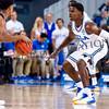 0031Cal state LA 17-18 basketball
