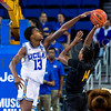0331Cal state LA 17-18 basketball