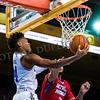 0175detroit mercy basket 17-18