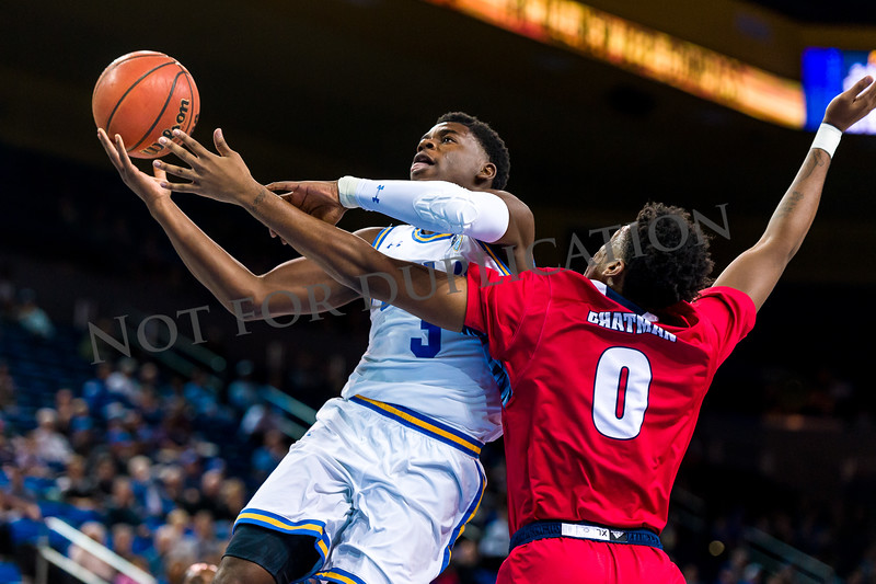 0007detroit mercy basket 17-18