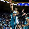 114coastalCarolinebasket14-15
