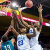 93coastalCarolinebasket14-15