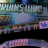 414kentuckybball15