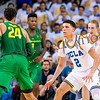 323OregonBBall17