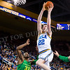 082OregonBBall17