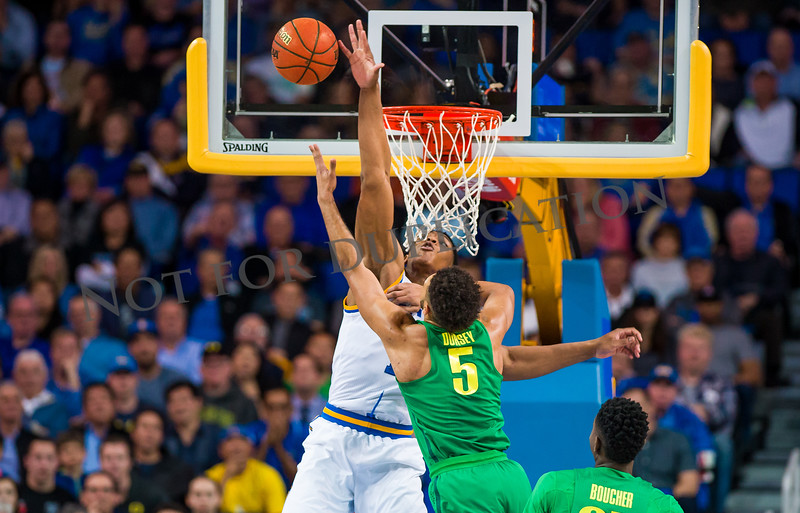 540OregonBBall17