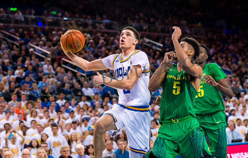 293OregonBBall17