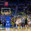 0151Oregon18-19bball