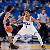 UCLA UCLA,CAL UCLA,CAL