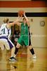 baskettball bennett tipoff 12-5-08