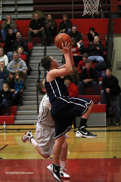 IMAGE: http://brad21.smugmug.com/Sports/COBO-Basketball-2011/i-TnW8wvR/0/XL/IMG1718-XL.jpg