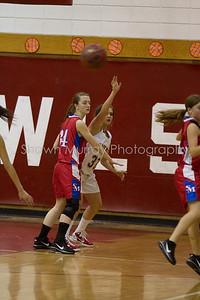 Bradford v St Marys Girls Varsity_010711_0049