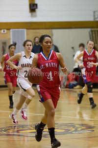 Bradford v St Marys Girls Varsity_010711_0031