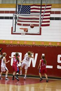 Bradford v St Marys Girls Varsity_010711_0054
