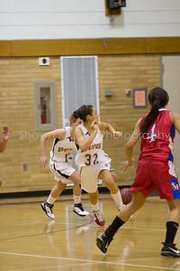 Bradford v St Marys Girls Varsity_010711_0057