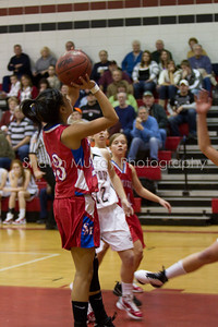 Bradford v St Marys Girls Varsity_010711_0014