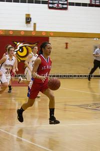 Bradford v St Marys Girls Varsity_010711_0037