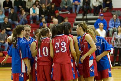 Bradford v St Marys Girls Varsity_010711_0003