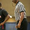Big Apple Basketball-Boys and Girls VS Archbishop Molloy