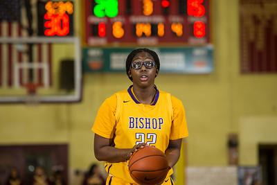 BishopLoughlin@CtK-107