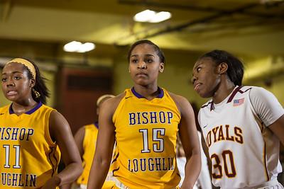 BishopLoughlin@CtK-94