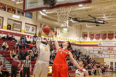 Basketball,Briar Woods,Broad Run