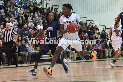 AW Boys Basketball John Champe vs Freedom-33