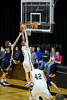 '16 Lee Schlagel Tournament 145