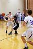 '16 WHS_9th Basketball 141