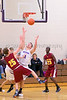 '16 WHS_9th Basketball 34