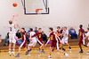 '16 WHS_9th Basketball 31