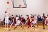 '16 WHS_9th Basketball 31