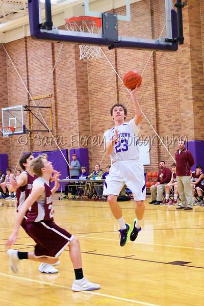 '16 WHS_9th Basketball 211