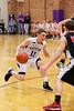 '16 WHS_9th Basketball 158