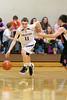 '16 WHS_9th Basketball 156